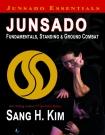 000_JSD book coverx500