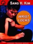 jsd_wrist_locks_-3x4