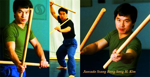 Ssangbong3 Junsado Sang H Kim
