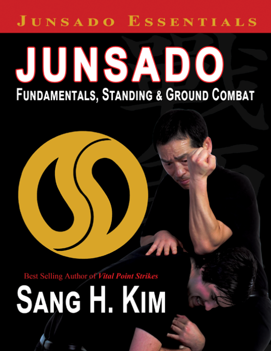 JSD Book cover