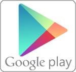 jsd-apps-logo_google